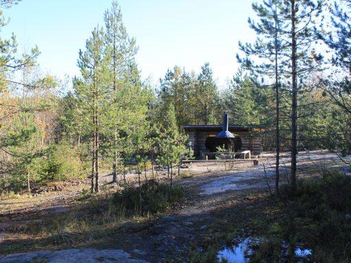 Keljonkangas, Jyväskylä